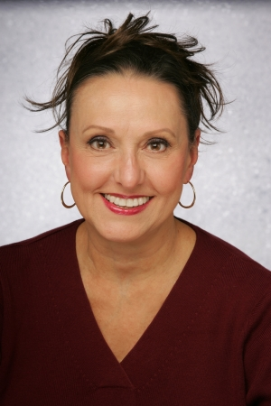 Jeanie LoVetri - Master Voice Teacher & Researcher