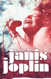 A-Night-with-Janis-Joplin-poster