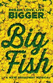 Big-Fish-Broadway-poster