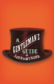 Gentlemans-Guide-to-Love-and-Murder-poster