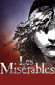 Les-Miserables-poster