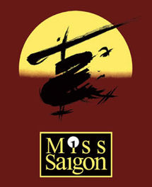 Miss-Saigon-original-Broadway-poster