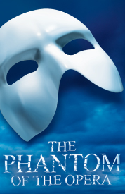 Phantom-of-the-Opera-poster