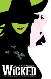 Wicked-2012