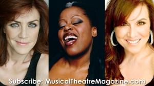Andrea-McArdle-Lillias-White-Debbie-Gravitte