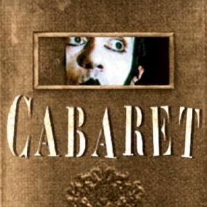 Cabaret-Roundabout