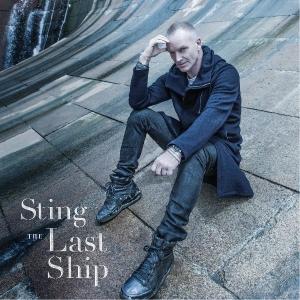 Last-Ship-Concept-Album-Sting