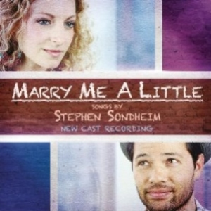 Marry-Me-A-Little-2013