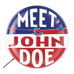 Meet-John-Doe