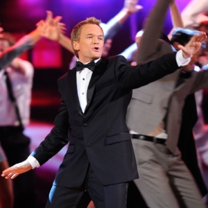 Neil-Patrick-Harris-Singing-Host-Tony-Awards