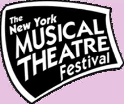 New-York-Musical-Theatre-Festival