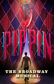 Pippin-Broadway-poster-new-2013