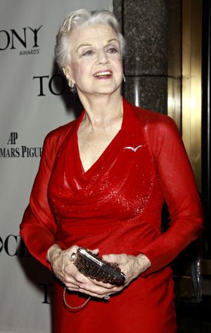 Angela-Lansbury-Tony-Awards