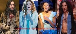 Les-Miserables-Broadway-2014-leads