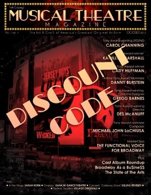MTMag-Vol-01-Discount-Code-700