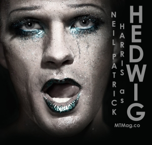 Neil-Patrick-Harris-Hedwig-Angry-Inch-title