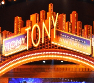 tony-awards-radio-city-music-hall-400
