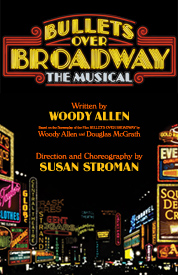 Bullets-Over-Broadway-2014