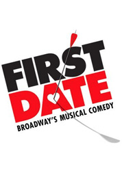 First-Date-Broadway-poster