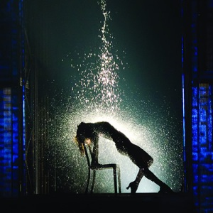 Flashdance-the-Musical-Tour