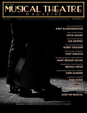 MTMag-Vol-01-issue-02-Nov-2013-1000