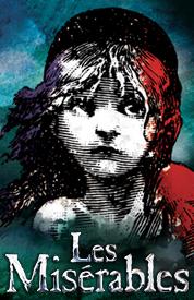 Les-Miserables-Broadway-revival-2014