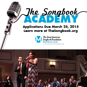 Michael Feinstein-Songbook Foundation-2015_Competition_300x300