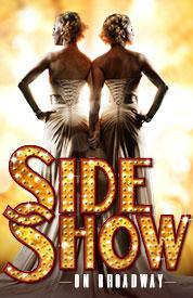 Side Show 2014 Broadway Revival