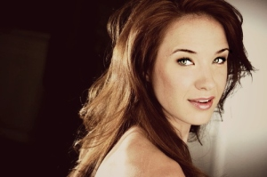 Sierra Boggess to star in Andrew Lloyd Webber Broadway musical School of Rock